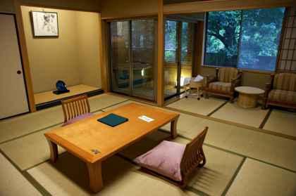 35 Asian Living Room Decor Ideas (33)