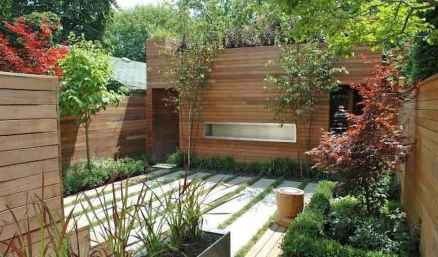 35 Stunning Backyard Design Ideas and Makeover on a Budget (3)