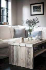45 Inspiring DIY Rustic Coffee Table Design Ideas and Remodel (17)
