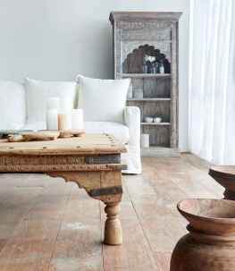 45 Inspiring DIY Rustic Coffee Table Design Ideas and Remodel (7)