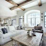 50 Best Rustic Apartment Living Room Decor Ideas and Makeover (48)