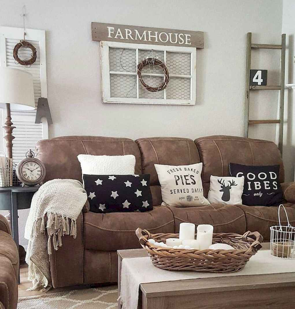 apartment living room designs images of curtains 50 best rustic decor ideas and makeover 49