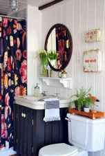 70 Best First Apartment Decorating Ideas and Makeover (37)