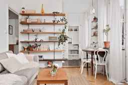 70 Best First Apartment Decorating Ideas and Makeover (9)