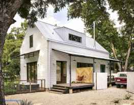 90 Awesome Modern Farmhouse Plans Design Ideas and Remodel (47)