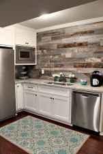 100 Stunning Kitchen Backsplash Decorating Ideas and Remodel (18)