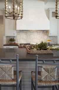 100 Stunning Kitchen Backsplash Decorating Ideas and Remodel (36)