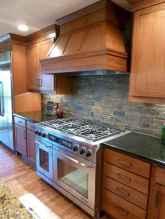 100 Stunning Kitchen Backsplash Decorating Ideas and Remodel (4)