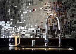 100 Stunning Kitchen Backsplash Decorating Ideas and Remodel (62)