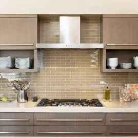 100 Stunning Kitchen Backsplash Decorating Ideas and Remodel (66)