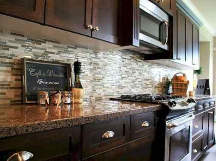 100 Stunning Kitchen Backsplash Decorating Ideas and Remodel (8)