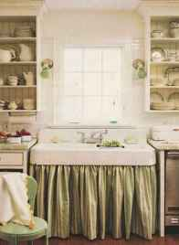 70 Pretty Kitchen Sink Decor Ideas and Remodel (42)