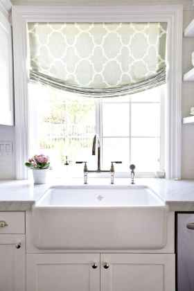 70 Pretty Kitchen Sink Decor Ideas and Remodel (55)