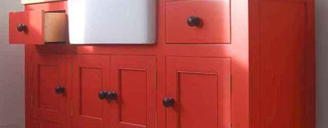 70 Pretty Kitchen Sink Decor Ideas and Remodel (56)