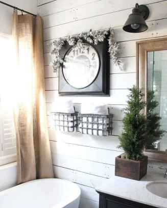 110 Absolutely Stunning Bathroom Decor Ideas And Remodel (13)