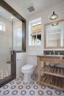 110 Absolutely Stunning Bathroom Decor Ideas And Remodel (42)
