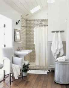 110 Absolutely Stunning Bathroom Decor Ideas And Remodel (51)