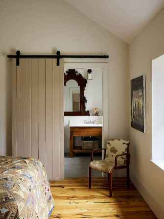 120 Modern Farmhouse Bathroom Design Ideas And Remodel (55)