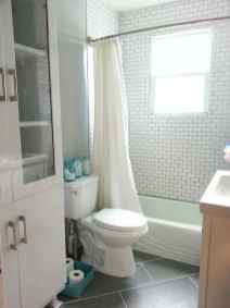 150 Amazing Small Farmhouse Bathroom Decor Ideas And Remoddel (93)