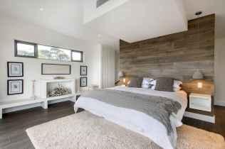 40 Lighting For Farmhouse Bedroom Decor Ideas And Design (21)