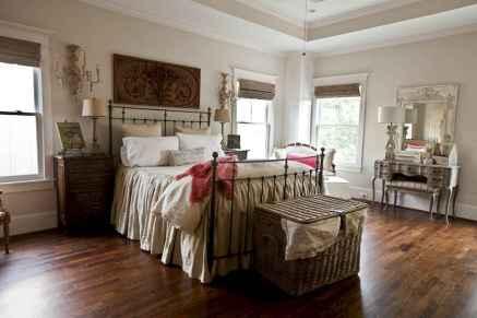 40 Lighting For Farmhouse Bedroom Decor Ideas And Design (34)