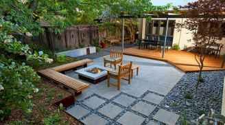 50 Awesome Summer Backyard Decor Ideas Make Your Summer Beautiful (25)