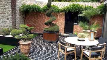 50 Awesome Summer Backyard Decor Ideas Make Your Summer Beautiful (28)