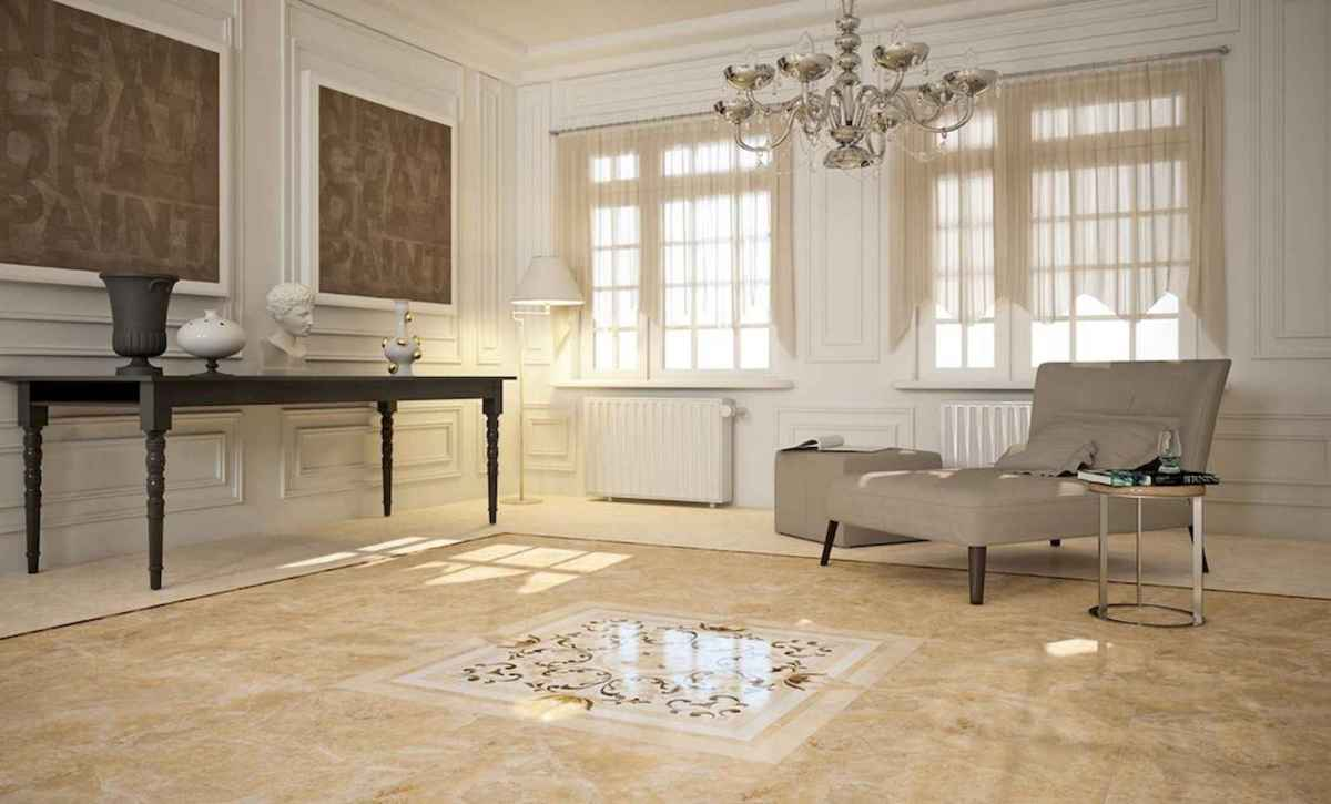 60 Farmhouse Living Room Lighting Ideas Decor And Design (20)