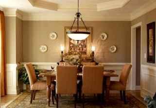 60 Farmhouse Living Room Lighting Ideas Decor And Design (47)