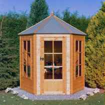 90 Beautiful Summer House Design Ideas And Makeover (16)