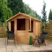 90 Beautiful Summer House Design Ideas And Makeover (4)