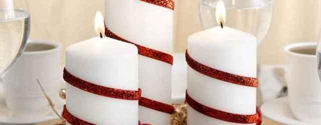 35 Beautiful Christmas Decor Ideas Table Centerpiece (3)