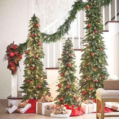 40 Elegant Christmas Tree Decor Ideas (13)