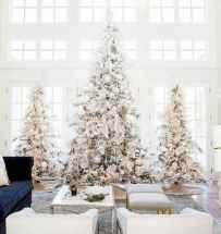 40 Elegant Christmas Tree Decor Ideas (2)