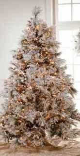 40 Elegant Christmas Tree Decor Ideas (23)