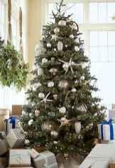 40 Elegant Christmas Tree Decor Ideas (28)
