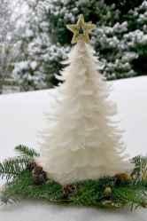 40 Elegant Christmas Tree Decor Ideas (9)