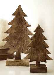 40 Stunning Rustic Christmas Decor Ideas (28)