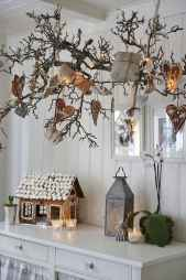 40 Stunning Rustic Christmas Decor Ideas (3)