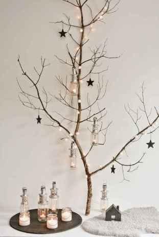 40 Stunning Rustic Christmas Decor Ideas (39)