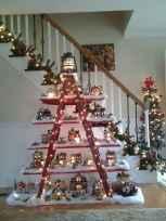 40 Unique Christmas Tree Decor Ideas (14)