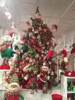 40 Unique Christmas Tree Decor Ideas (16)
