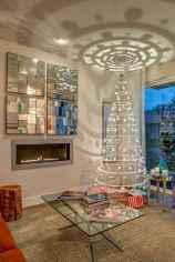 40 Unique Christmas Tree Decor Ideas (2)
