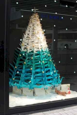 40 Unique Christmas Tree Decor Ideas (26)