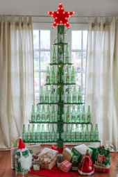 40 Unique Christmas Tree Decor Ideas (37)