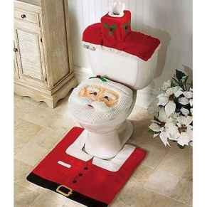 50 Easy DIY Christmas Decor Ideas (3)