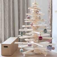 50 Easy DIY Christmas Decor Ideas (32)