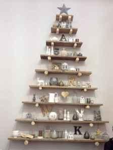 50 Easy DIY Christmas Decor Ideas (35)