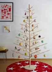 60 Awesome Christmas Tree Decor Ideas (17)