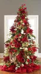 60 Awesome Christmas Tree Decor Ideas (2)